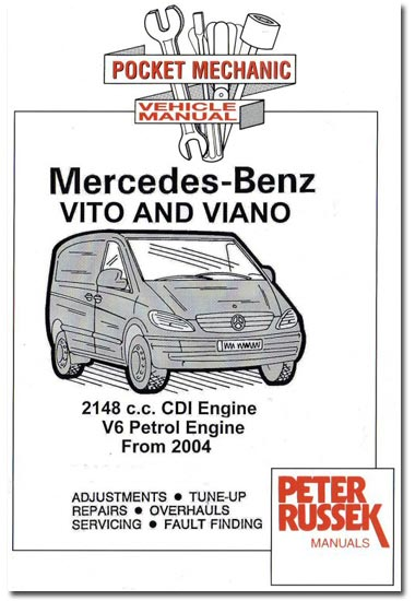 w124 300d wiring diagram images 95 e320 wiring diagram get wiring diagram schematics and diagrams further mercedes